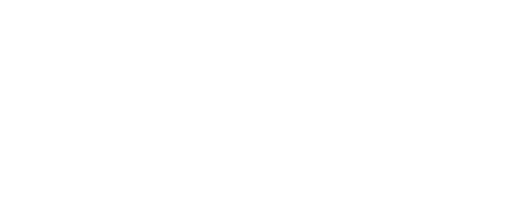 The AB Gallery